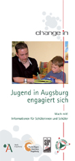 change in Flyer Sch�lerInnen